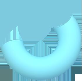sketch_circle_2